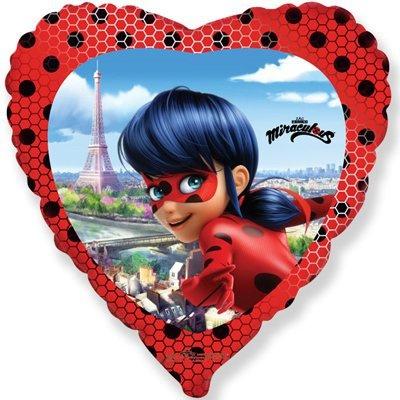 Шары Леди Баг Воздушный шар Леди Баг в сердце b53c0885353999078626b6bee6ffd2b4.jpg