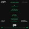 Peter Criss / Kiss: Peter Criss (LP)