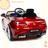 S63 AMG Luxury