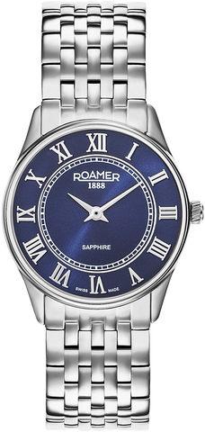 Наручные часы Roamer 520820.41.45.50
