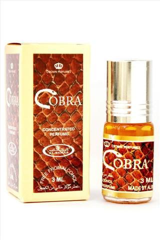 Cobra / Кобра 3мл