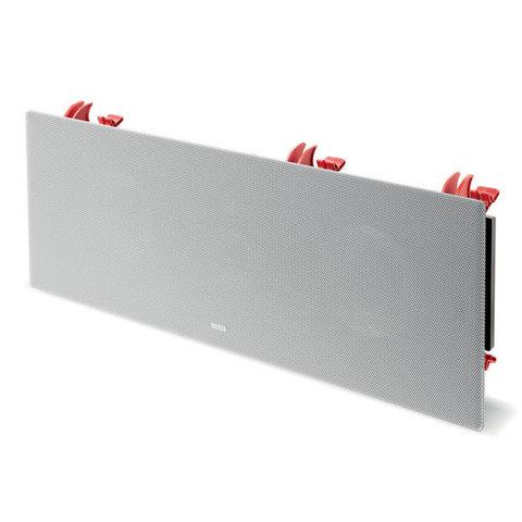 Focal 300 IWLCR 6