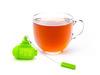 """7395 FISSMAN Ситечко для заваривания чая """"Субмарина"""","""