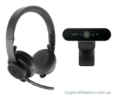 LOGITECH_Pro_Personal_Video_Collaboration_Kit.png