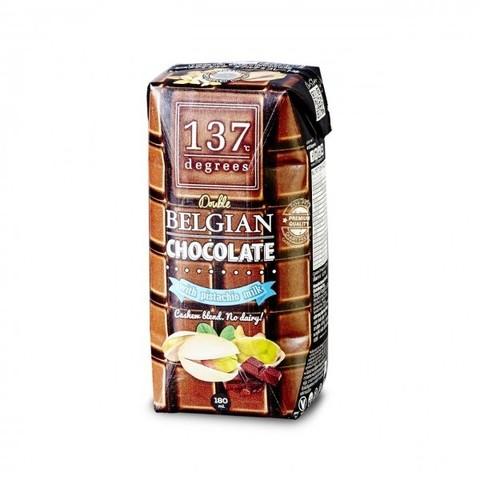 https://static-ru.insales.ru/images/products/1/7602/323878322/Молоко_фисташковое_с_бельгийским_шоколадом_137_Degrees__180мл.jpg