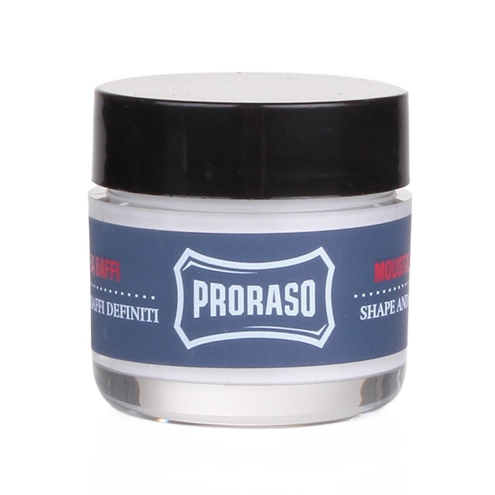 Воск для усов Proraso