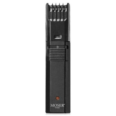 Moser 1574-0050