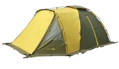 Палатка туристическая Maverick Rover Luxe