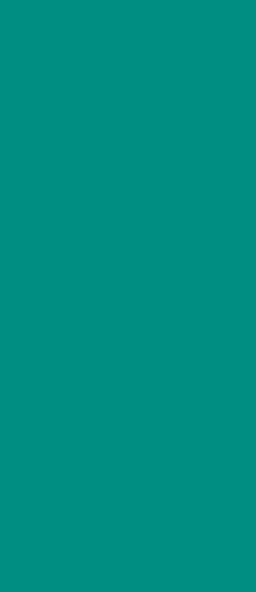 D351 TYROL GREEN