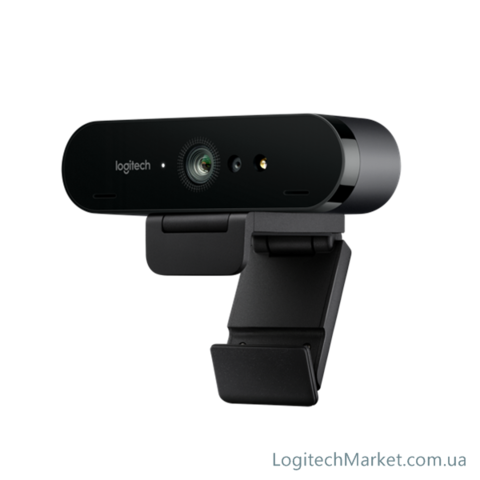 LOGITECH_Pro_Personal_Video_Collaboration_Kit_2.png