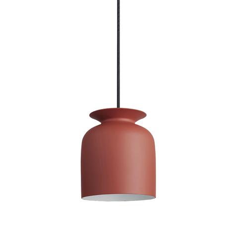 Подвесной светильник копия Ronde by Gubi S (коричневый)