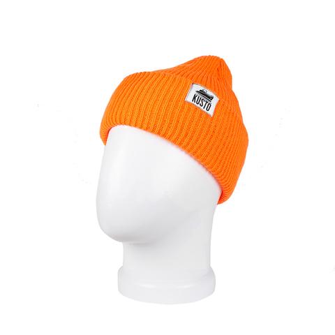 Kids Orange