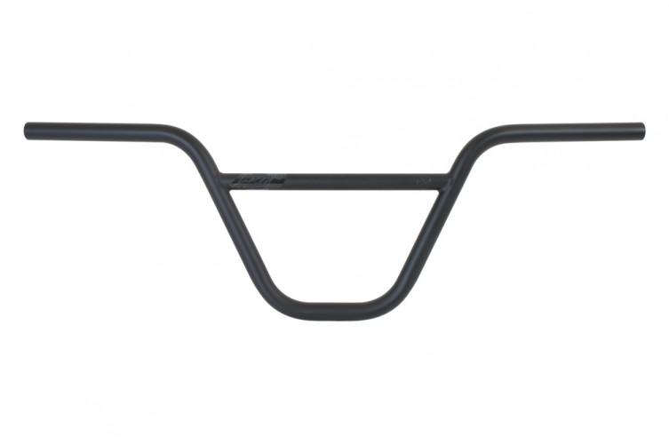 BMX Руль Federal Lacey v2 Черный