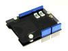 SD Card Shield v4
