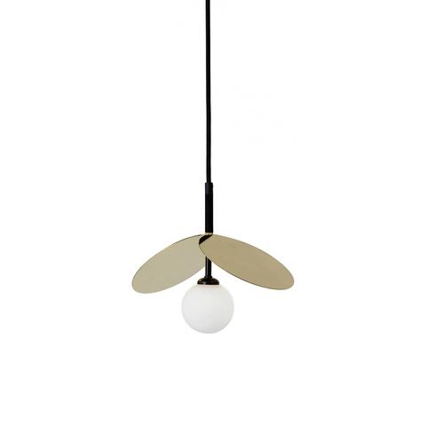 Подвесной светильник копия Ilios by Atelier Areti