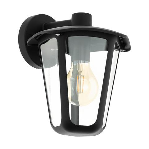 Уличный светильник Eglo MONREALE 98121