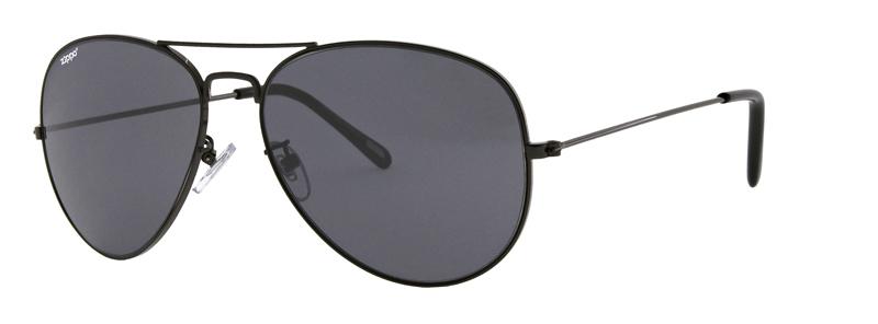 Фирменные солнцезащитные очки Zippo OB36-03