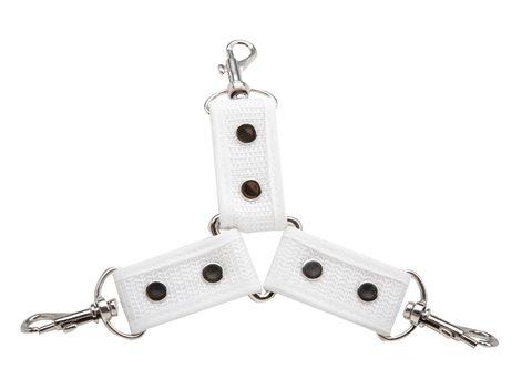 Крепление для наручников Asylum Patient Hog Tie