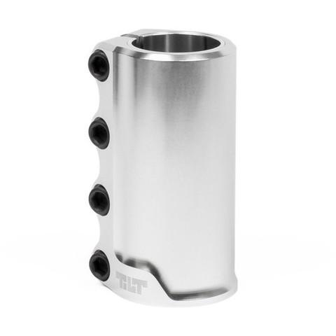 Зажим для самоката TILT Rigid SCS (Silver)