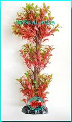Растение Атман TR-031A, 35см
