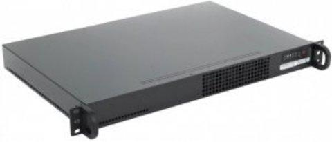Сервер Болид ОПС512 исп.1