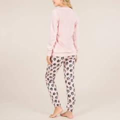 Женская пижама Disney E20K-92P101