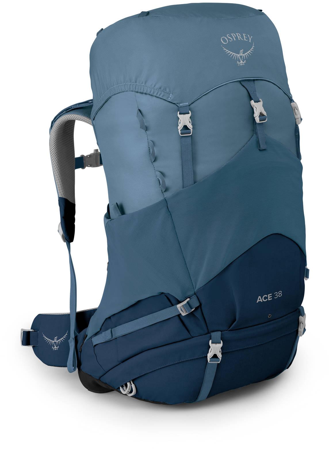 Ace Рюкзак Osprey Ace 38 Blue Hills Ace_38_S20_Side_Blue_Hills_web.jpg