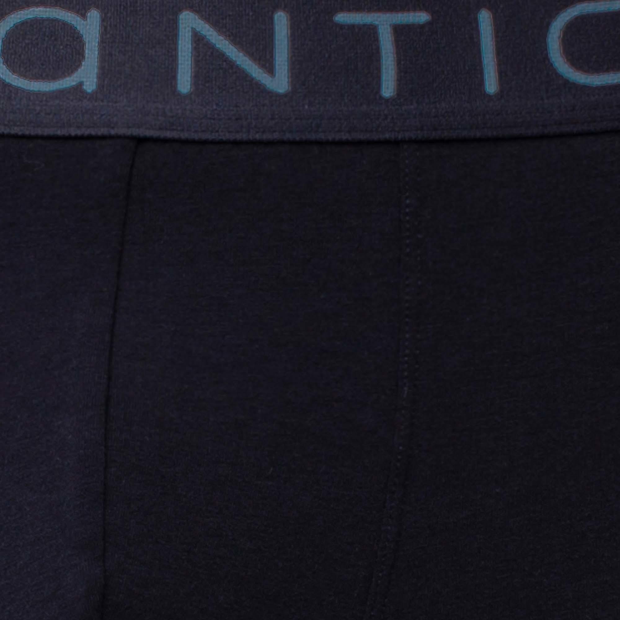 Трусы мужские шорты MH-1110