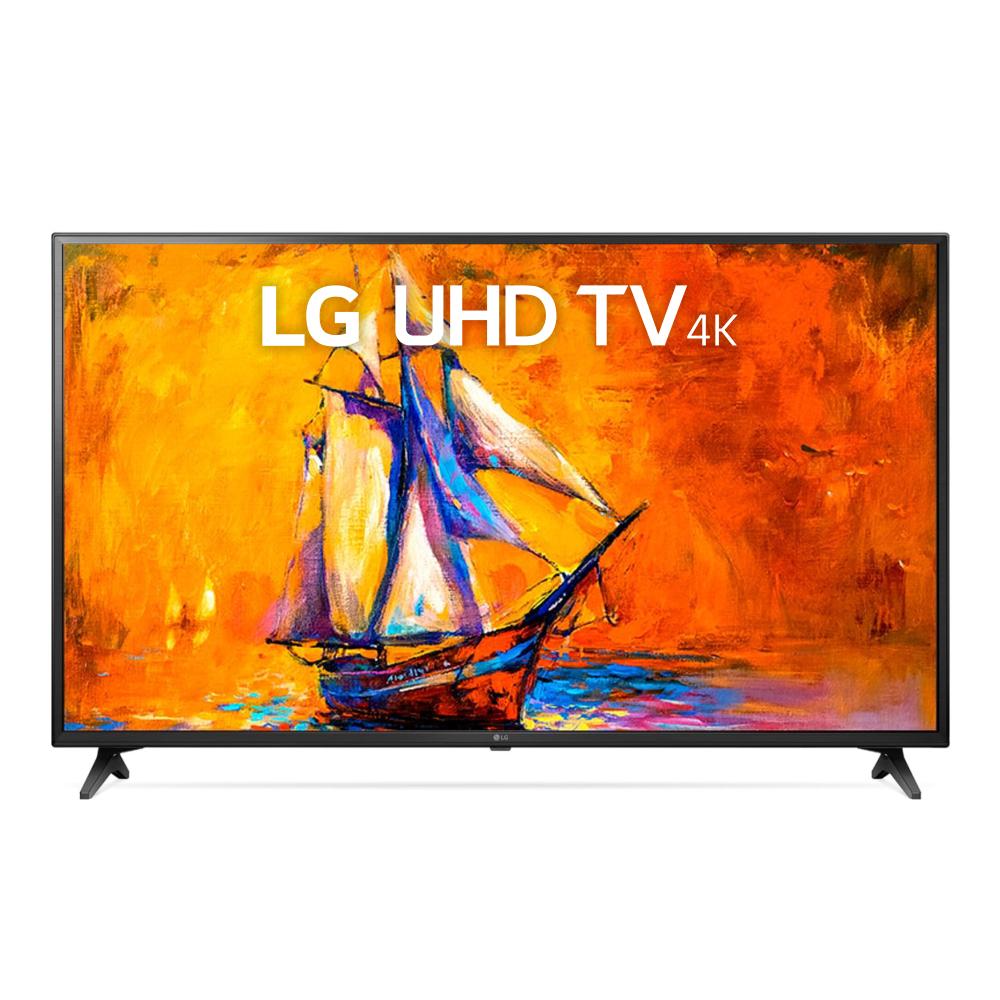 Телевизор LG 43UK6200PLA платье oodji ultra цвет красный белый 14001071 13 46148 4512s размер xs 42 170