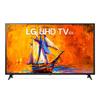 Ultra HD телевизор LG с технологией 4K Активный HDR 43 дюйма 43UK6200PLA