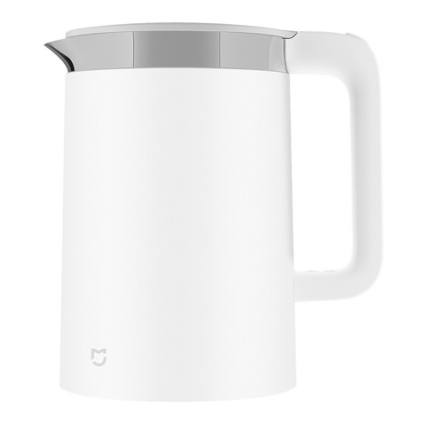 Купить чайник Xiaomi Viomi Smart Kettle Bluetooth (Белый)