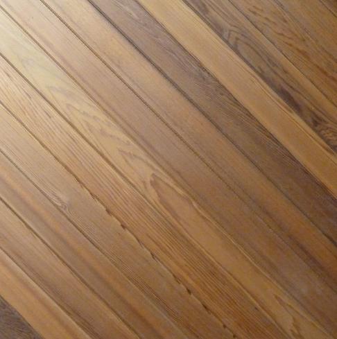 Вагонка: Вагонка канадский кедр 11x142x2140 мм Софтлайн, Экстра (упаковка)