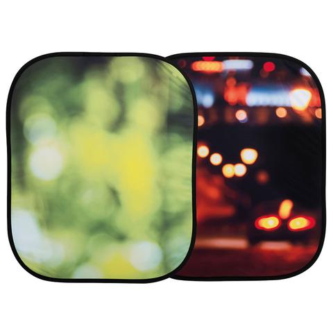 Lastolite LB5730 Out of Focus Summer Foliage/City Lights