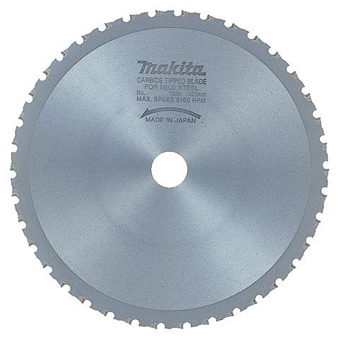 Диск по металлу для LC1230