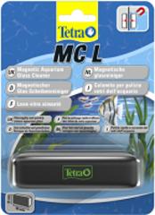 Tetra MC магнитный скребок L