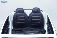Mercedes-AMG GLC 63 S Coupe XMX 608