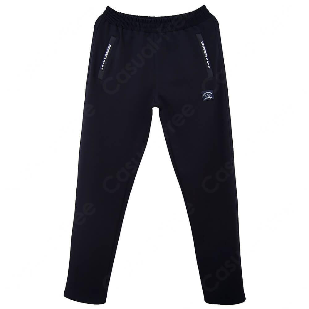 "Спортивные брюки Спортивные брюки ""Paul and Shark"" 5ea0d8758fe3e_227-temno-siniy_01.jpg"