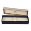 Parker IM Premium - Vacumatic Pink Pearl, перьевая ручка, F