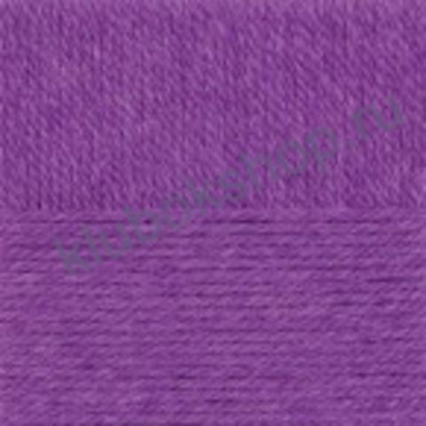 Пряжа Популярная (Пехорка) 78 (5 мотков) - интернет-магазин