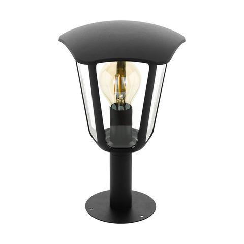 Уличный светильник Eglo MONREALE 98122