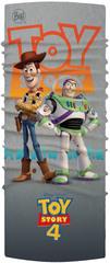 Многофункциональная бандана-труба Buff Original Woody&Buzz Multi