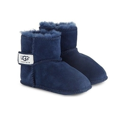 /collection/kids-baby-pinetki/product/ugg-baby-erin-navy