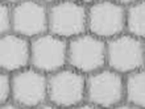 SORIC® XXF- нетканный полиэфирный материал