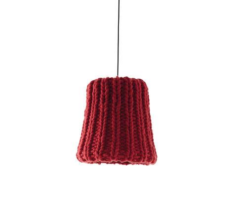 Подвесной светильник копия Granny Large by Casamania & Horm