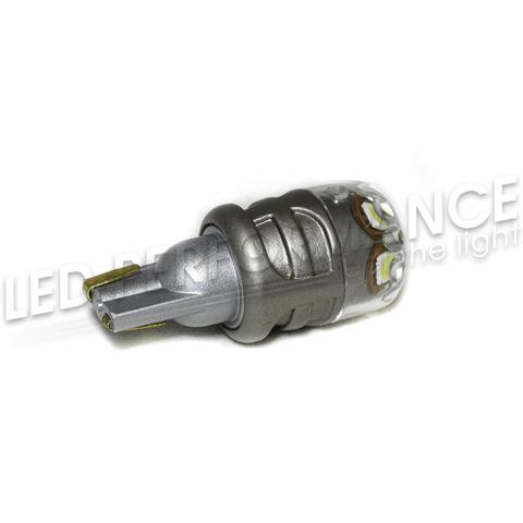 Автомобильная лампа T15 W16W S01