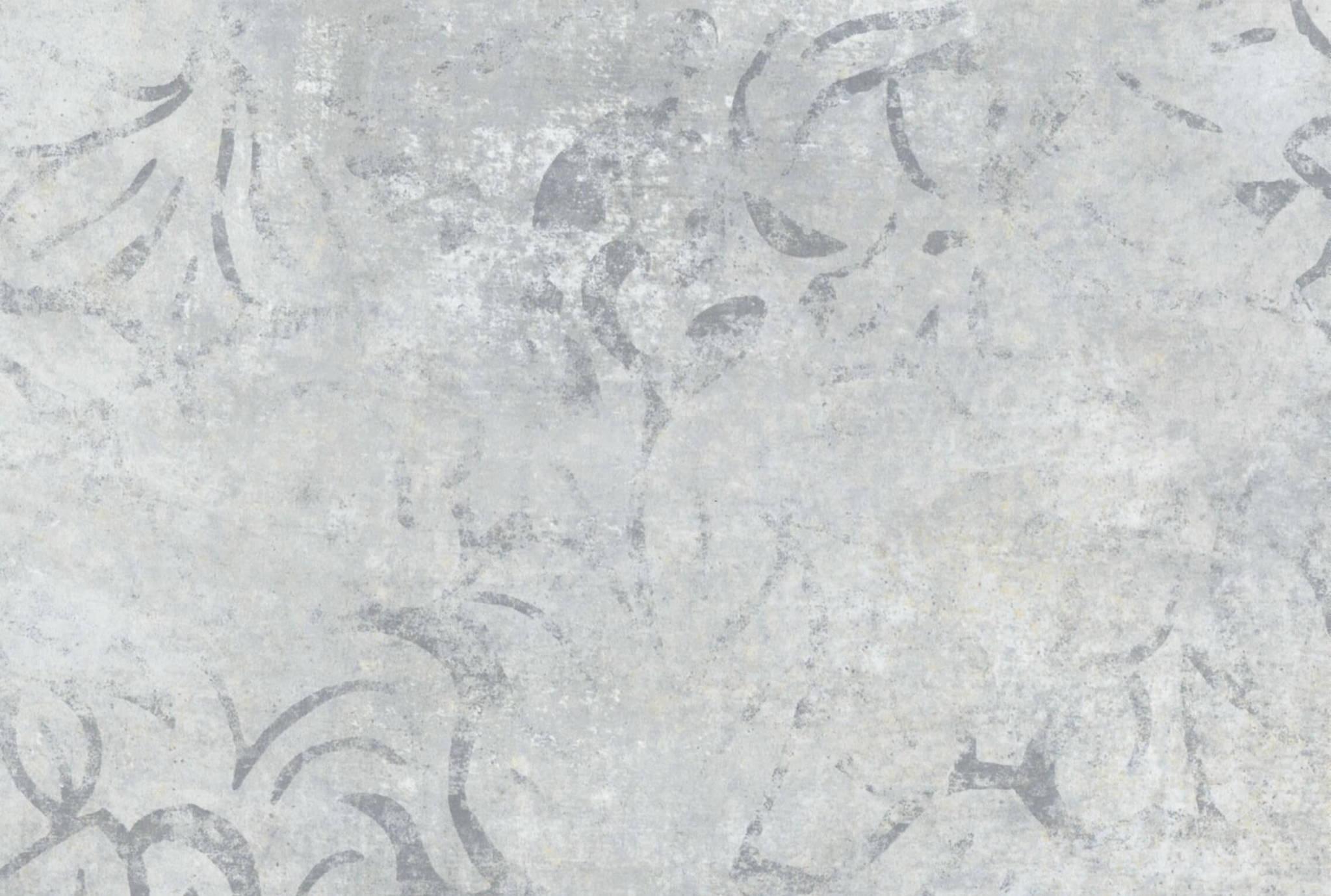 Аладин 4082/В