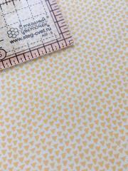 Ткань для пэчворка, хлопок 100% (арт. M0405)
