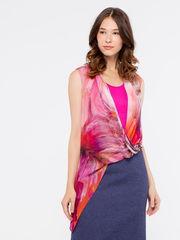 Блуза Г552-148