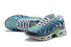 Nike Air Max Plus OG 'Blue/White/Grey'