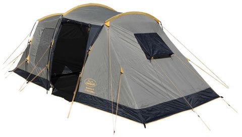 Палатка Campus Bordeaux 6